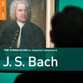 French Suite No. 5 in G major, BWV816: II. Courante (Bonus Track)