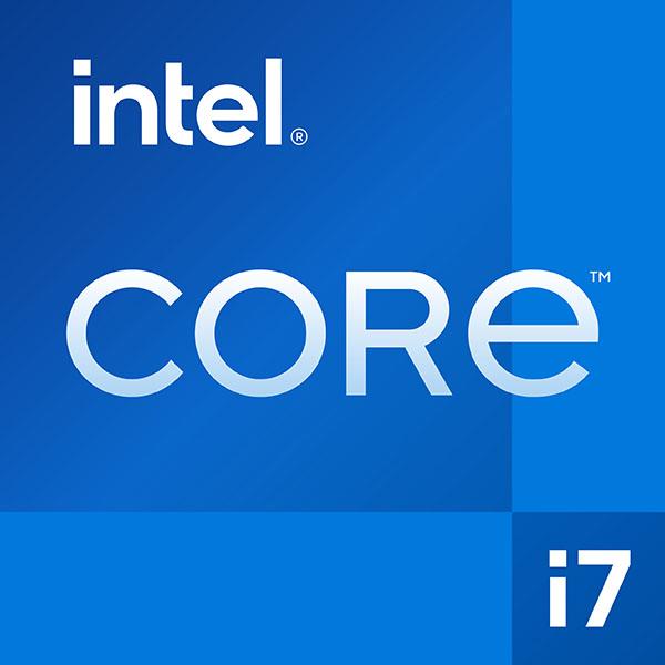 intel core i7 icon