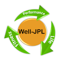 Well JPL icon