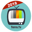 Free Τrrarium TV : Free Movies & TV Guia Pro APK