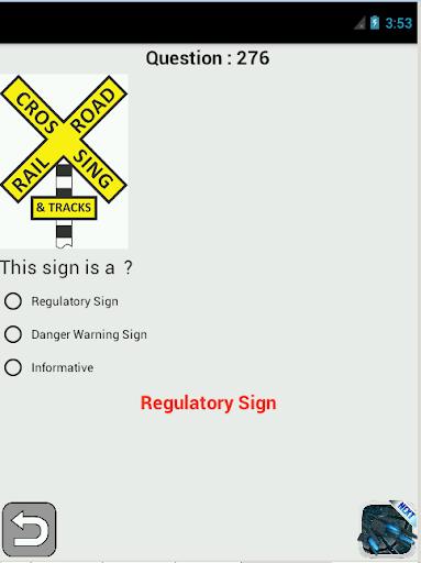 VIDapp Provisional  License  screenshots 3