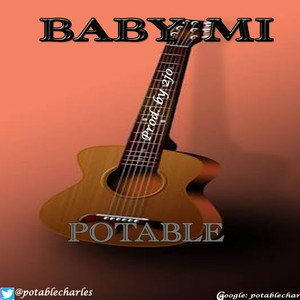 BABY MI Upload Your Music Free