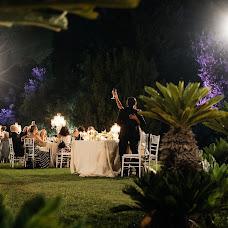 Wedding photographer Daniyar Shaymergenov (Njee). Photo of 16.04.2018