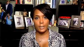 Keisha Lance Bottoms; Leslie Jones thumbnail