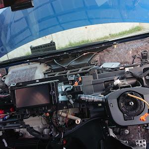 ヴィッツ NCP131のカスタム事例画像 車好きの高校生ゆーとさんの2020年11月22日22:48の投稿