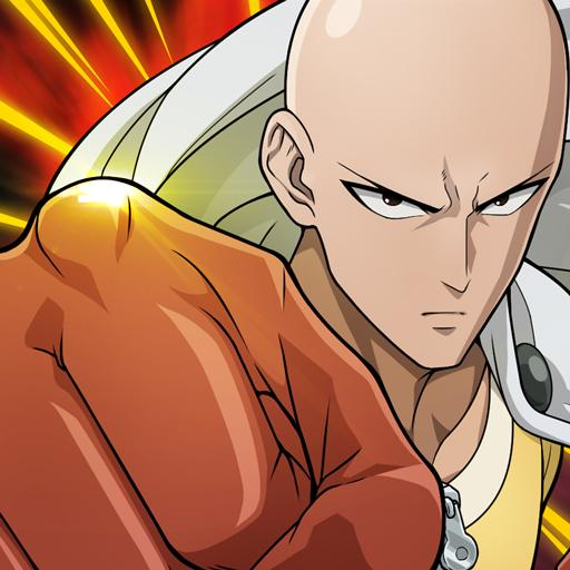 One-Punch Man: Road to Hero