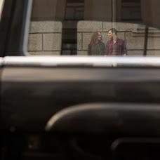 Wedding photographer Evgeniy Safronov (Barcelona). Photo of 23.10.2013