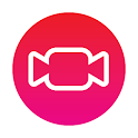 Collect - 360° Video OverCapture & Editor icon
