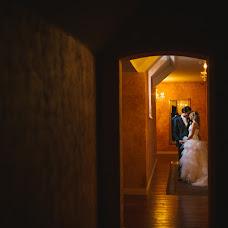 Wedding photographer Stefan Sanders (StefanSanders). Photo of 24.02.2016