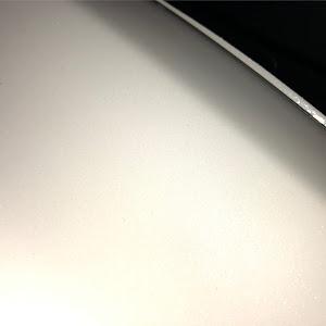 インテグラ DC5 ISのカスタム事例画像 @さんの2020年05月01日20:42の投稿