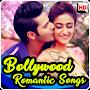 Hindi Romantic songs 2019 - Bollywood Video Songs