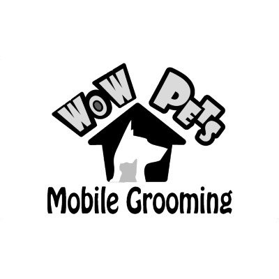 Wow Pets Mobile Grooming