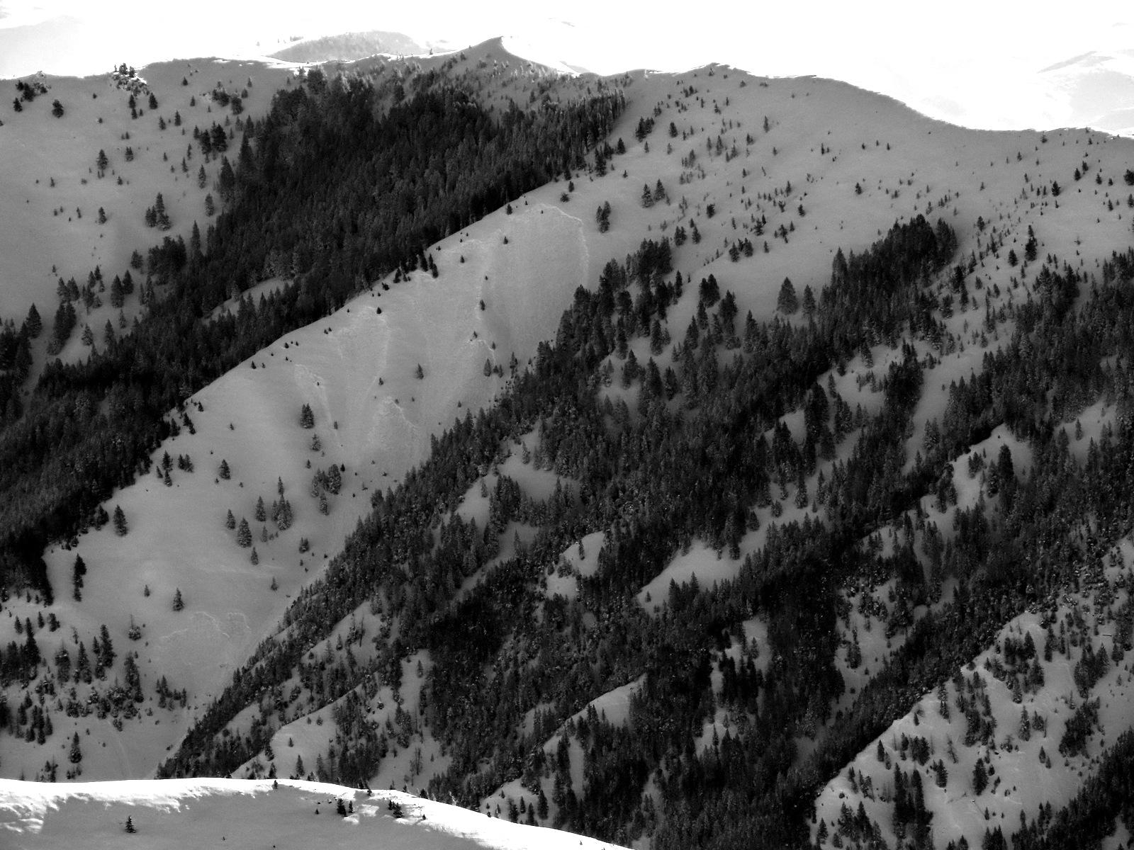 Season Snowpack Summary   Sawtooth Avalanche Center