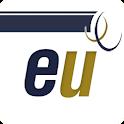 Eastern Union icon