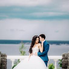 Wedding photographer Mikhail Belkin (MishaBelkin). Photo of 09.07.2015