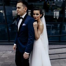 Wedding photographer Denis Polulyakh (poluliakh). Photo of 01.07.2017