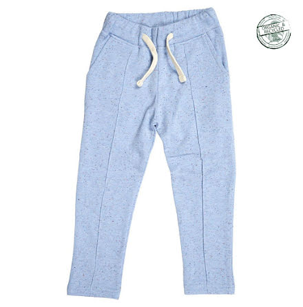 Terrence Sweatpants