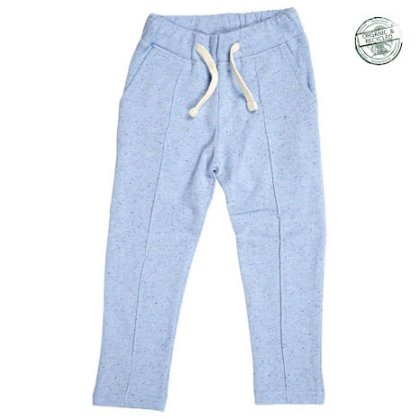 Terrence Sweat Pants