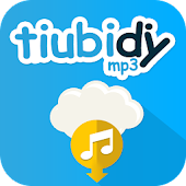 Tiubidiy 🎧 -Play music mp3🎵