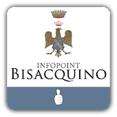 Infopoint Bisacquino