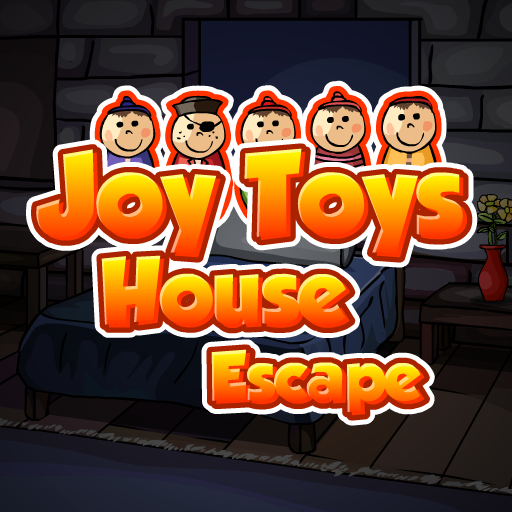 Escape Games Store-20 Android APK Download Free By Escape Game Store