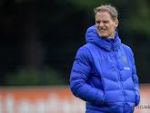 Kritiek op De Boer, negatief record in de maak voor Oranje