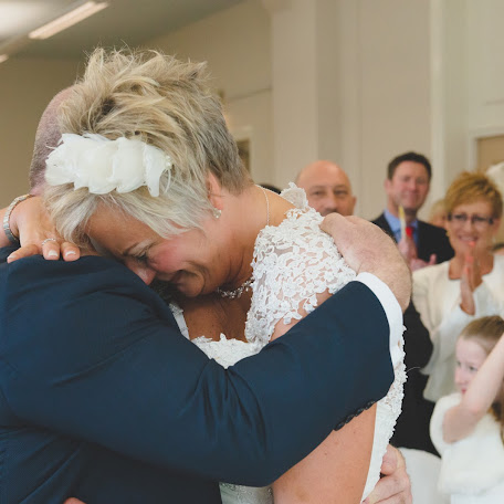 Wedding photographer Ben West (benwest). Photo of 22.06.2015