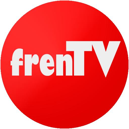 frenTV - Bukan TV Online Indonesia HD biasa