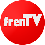 frenTV - TV Online Indonesia & Luar Negeri 3.0