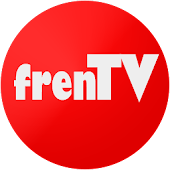 frenTV - Bukan TV Online Indonesia HD biasa