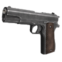 3D Weapons - Camera shooter icon