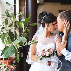 Wedding photographer Aleksandr Talancev (alekt). Photo of 17.07.2018
