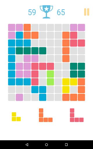 無料益智AppのBrick Grid 記事Game
