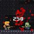 ZombieRun - Retro platformer