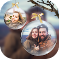 InstaMag - Collage Maker 3.7 icon
