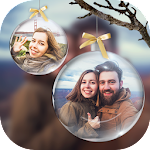 InstaMag - Collage Maker 3.7 Apk