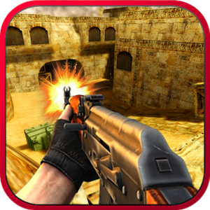counter strike 1.2 android download