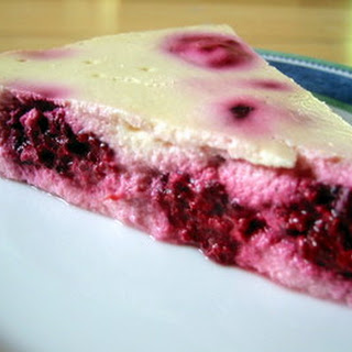Light Cheesecake Cottage Cheese Recipes