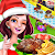 My Restaurant Cooking Story - Girls Cooking Game file APK for Gaming PC/PS3/PS4 Smart TV
