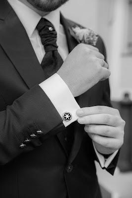 Fotógrafo de bodas Santiago Martinez (Imaginaque). Foto del 21.06.2017