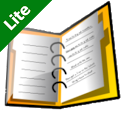 School Scheduler - Lite icon