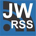 JW RSS icon