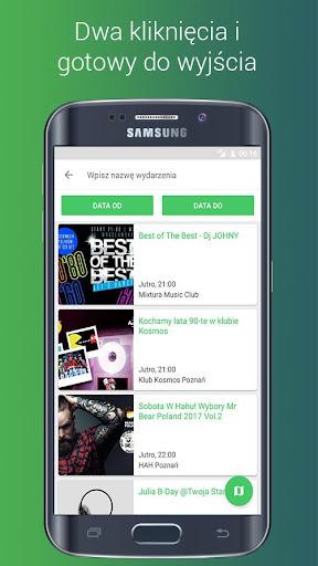 玩免費遊戲APP|下載Mateby - wydarzenia, imprezy app不用錢|硬是要APP