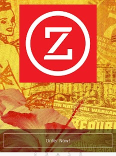 Zaza- screenshot thumbnail