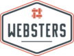Websters