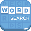 Word Search · Free Puzzles icon