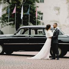 Wedding photographer Sergey Belyy (BelyySergeyUA). Photo of 05.09.2017