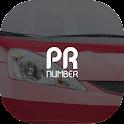 피플앱-데모(E-자동차) icon