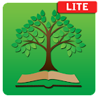 Agile Knowledge Tree - Free icon