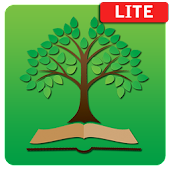 Agile Knowledge Tree - Free